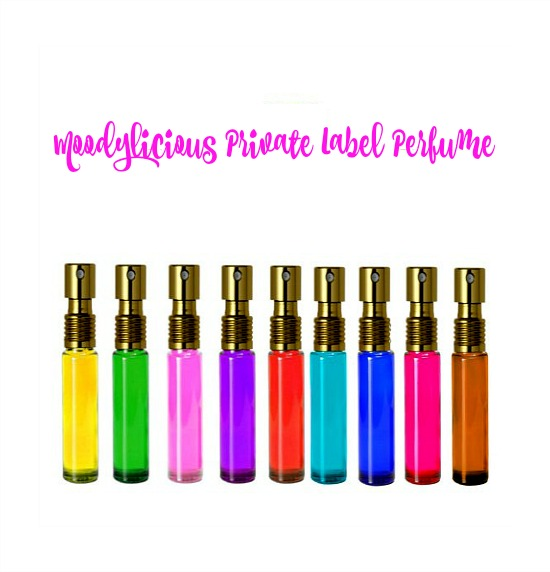 small purse spray bottles 550