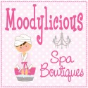 Moodylicious Children's spa