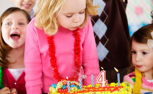 kids-party-functions-and-events-web620_0